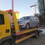 transport-pojazdu-1
