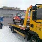 transport-pojazdu-2