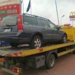 transport-pojazdu-4